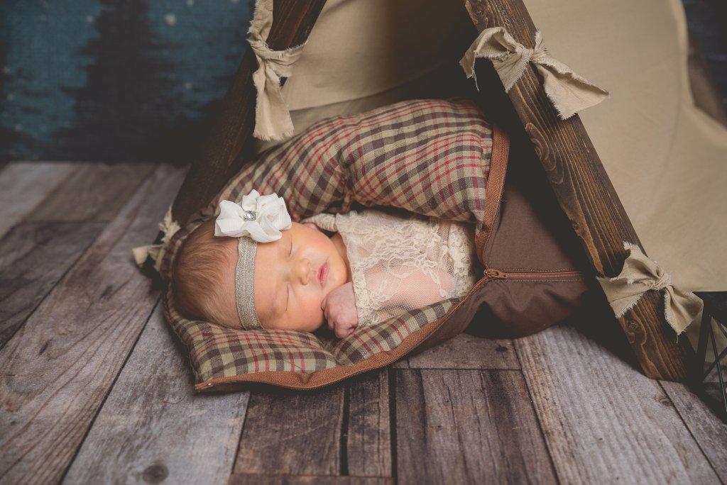logan-utah-newborn-photographer-stacey-hansen-photography-1-25