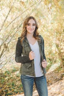 Utah_Senior_Photographer_Stacey-Hansen-Photography-228129-1