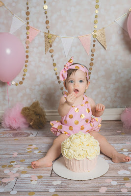 stacey-hansen-photography-gines-cake-smash-utah-childrens-photographer-0007