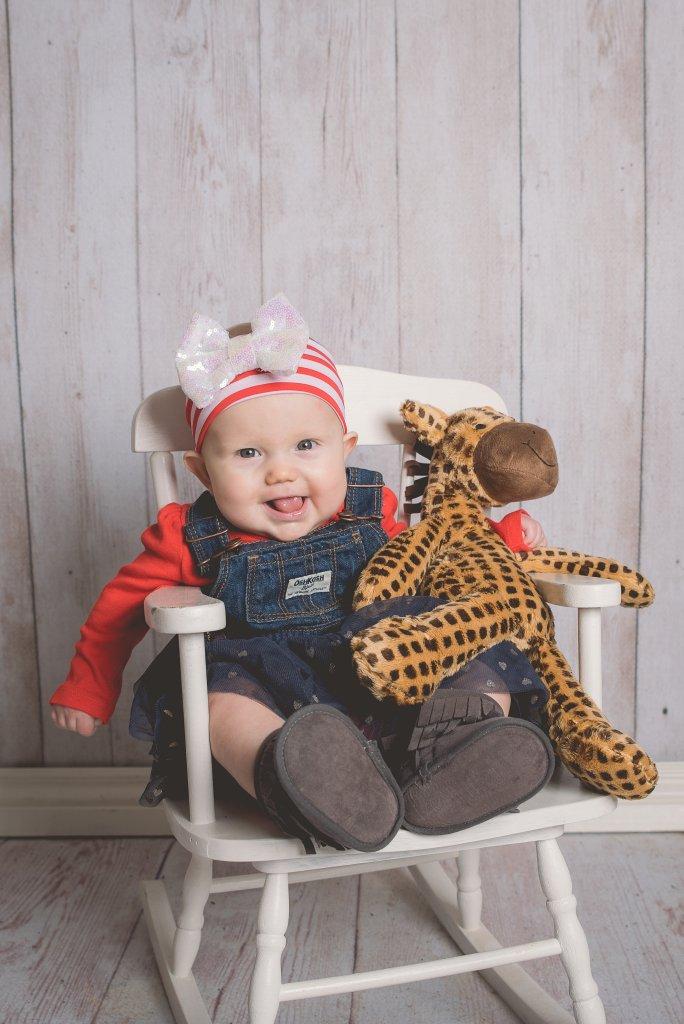 stacey-hansen-photography-jaxxie-6-month-logan-utah-childrens-photographer-0001-32