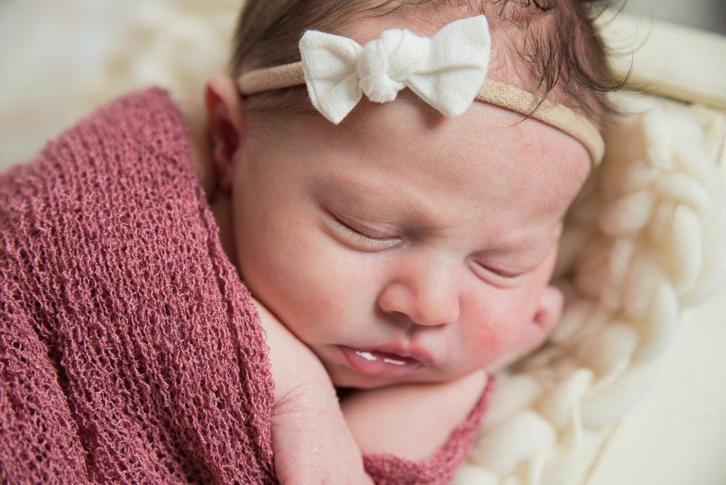 utah-newborn-photographer-stacey-hansen-photography-5-16