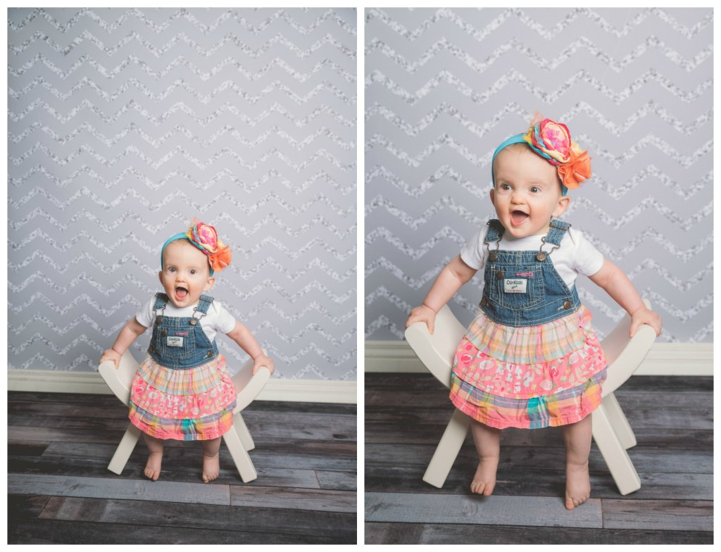 VanDam-9-Months-First-Year-Kids-Photographer-Stacey-Hansen-Photography (6)