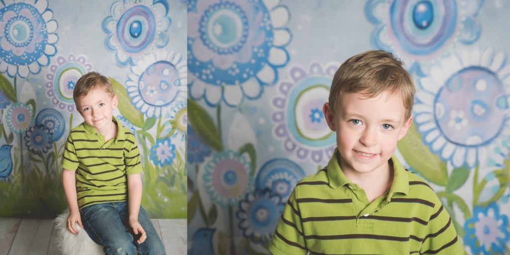 Collin-and-Oakley-Spring-Mini-Session-Stacey-Hansen-Photography-Logan-Utah-Photographer (2)