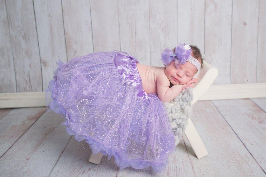 Davis-Newborn-Girl-Photography-Logan-Utah-Stacey-Hansen-Photography (4)