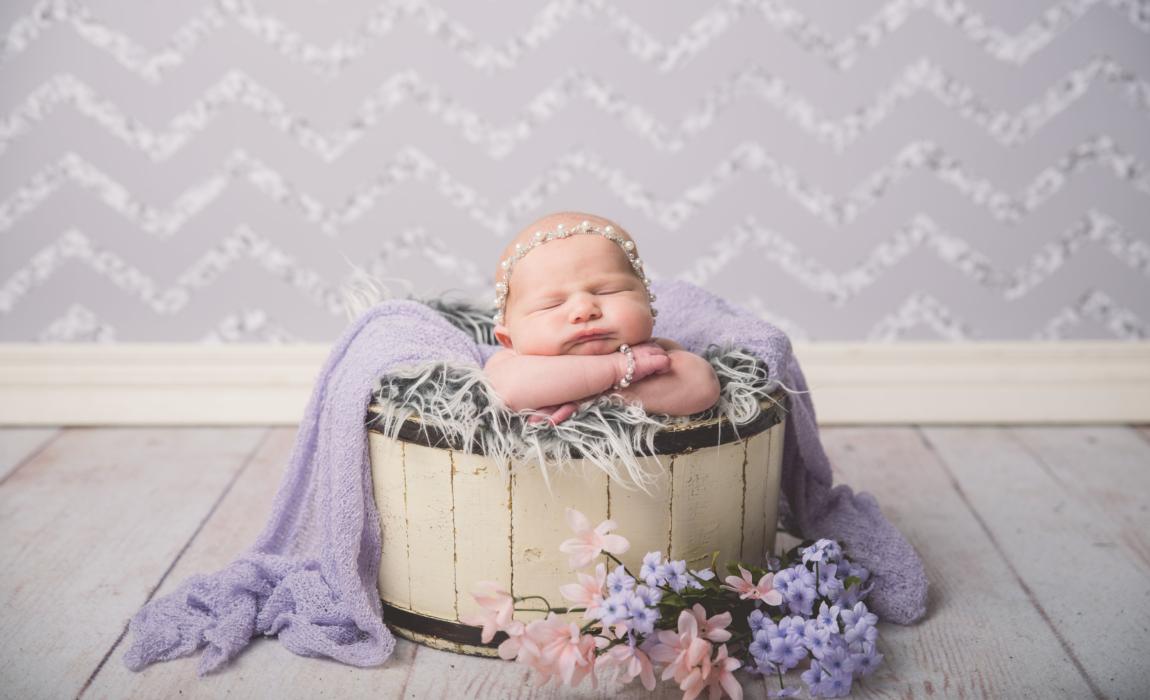 Howell-Newborn-Logan-Utah-Newborn-Photographer-Stacey-Hansen-Photography (4)