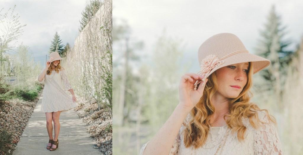 Afton-Senior-Session-Stacey-Hansen-Photography (9)