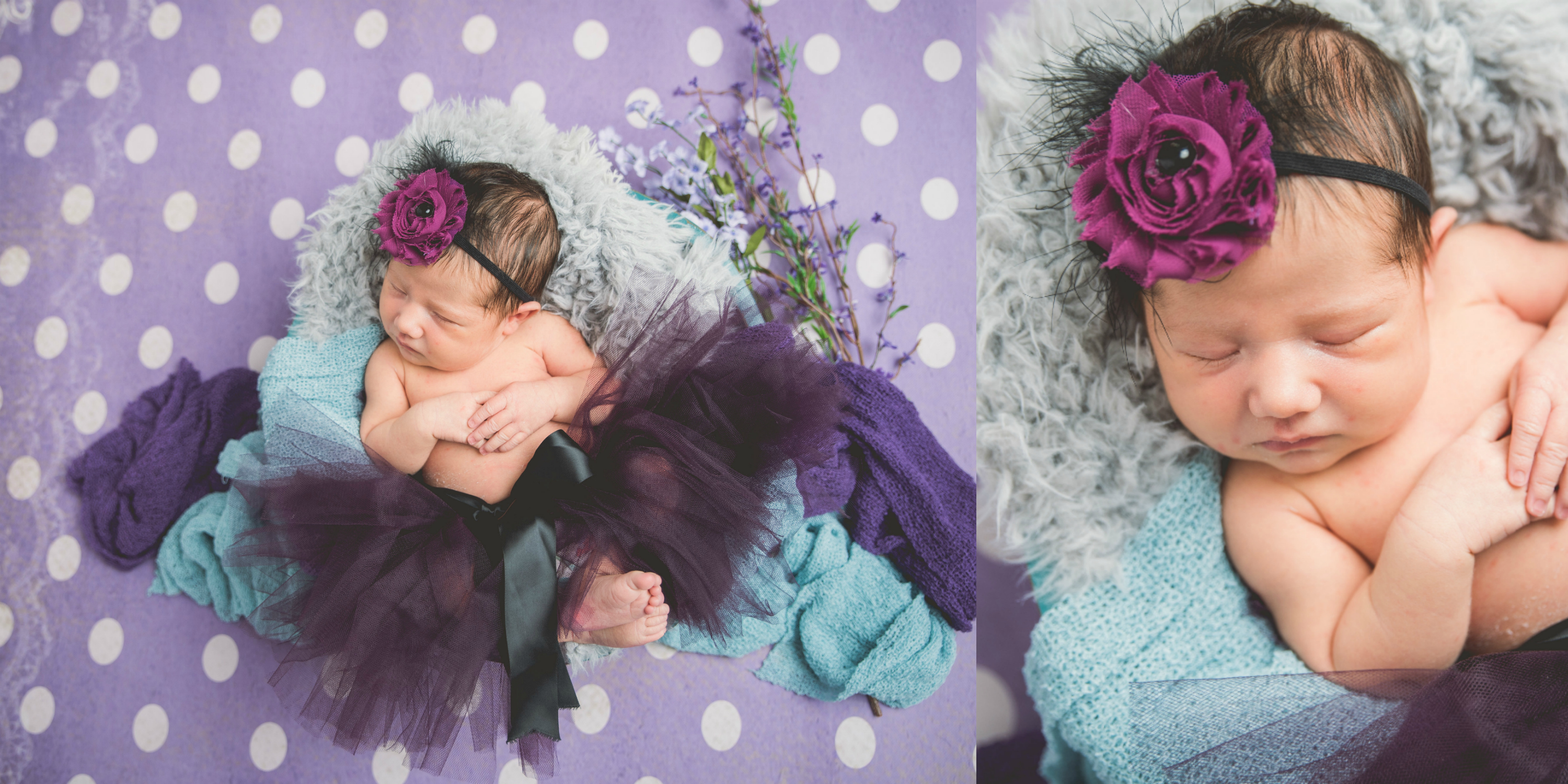 Monago-Newborn-Photographer-Utah-Stacey-Hansen-Photography (4)