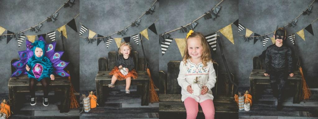 Halloween-Mini-Logan-Utah-Photographer-Stacey-Hansen-Photography (4)