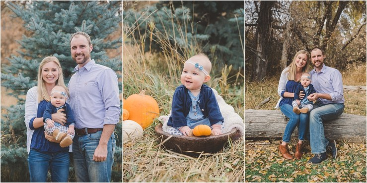 Roskos Family Logan Utah Photographer