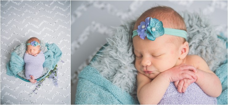 Maddocks newborn logan utah newborn photographer
