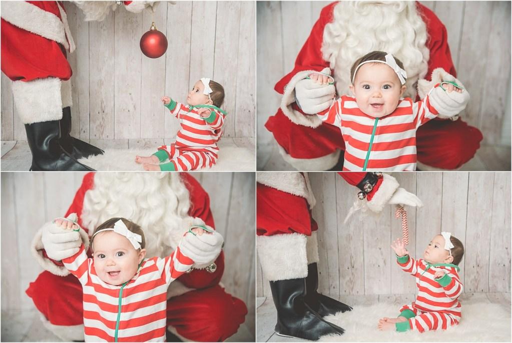 Stacey-Hansen-Photography-Jones-Christmas-Mini (2)