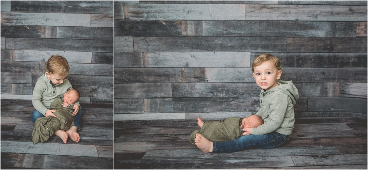 Thompson Logan Utah Newborn Photographer