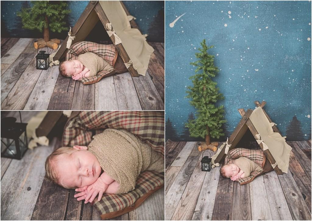 Stacey-Hansen-Photography-Northern-Utah-Newborn-Photographer (3)