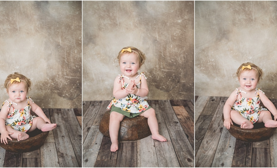 Stacey-Hansen-Photography-Lemonade-Cake-Smash-Logan-Utah (2)