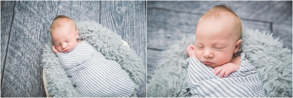 Stacey-Hansen-Photography-Newborn-Photographer-Hyrum-Utah (5)