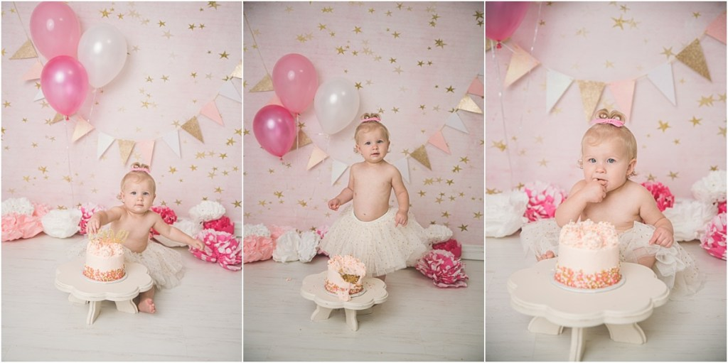 Stacey-Hansen-Photography-Northern-Utah-Cake-Smash-Photographer (1)
