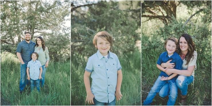 Green Canyon Family Photos Utah Family Photographer