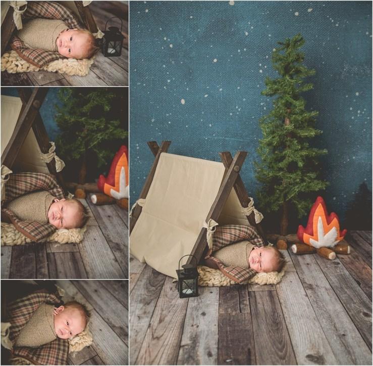 Favorite Childhood Memories Post #1 | Stacey Hansen Photography