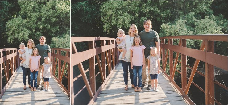 Jaggi Family Logan Utah Family Photographer