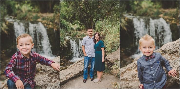 Call Family Logan Utah Family Photographer
