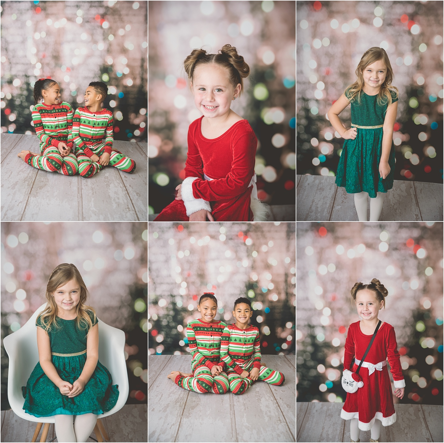 Christmas Mini Sessions.Christmas Mini Sessions Logan Utah Photographer Stacey