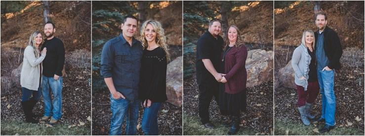 Hawkes Family Logan Utah Family Photographer