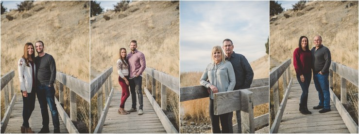 Barr Family Logan Utah Family Photographer