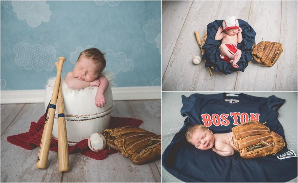 Stacey-Hansen-photography-Logan-Utah-Newborn-Photographer (5)
