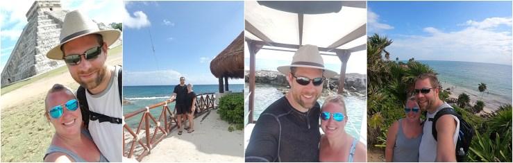Riveria Maya, Mexico | Vacation Updates