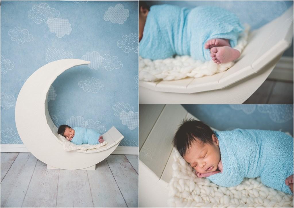 Stacey-Hansen-Photography-Newborn-Photographer-Logan-Utah-Utah-State-Football-Newborn (3)