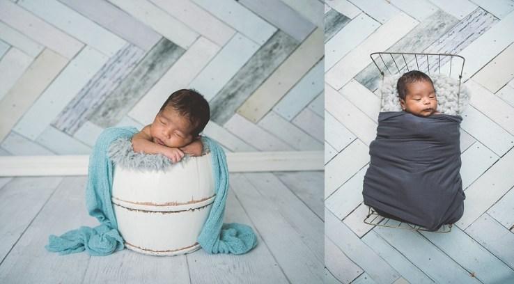 Pimentel Newborn Logan Utah Newborn Photographer