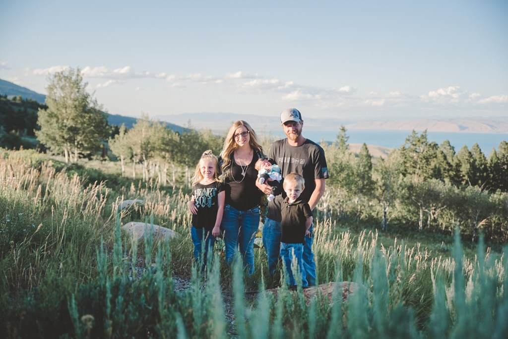 Stacey-Hansen-Photography-Logan-Utah-Photographer_0047