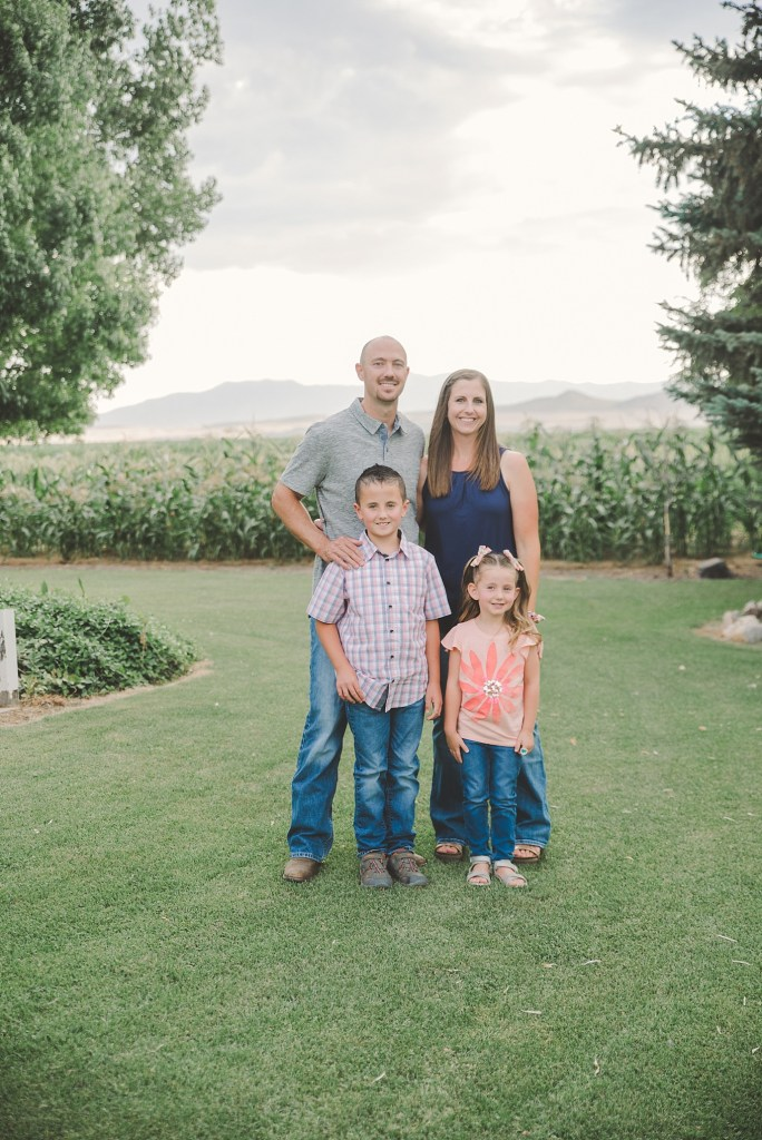 Stacey-Hansen-Photography-Logan-Utah-Photographer_0060