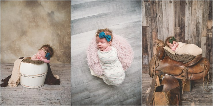 Davis Northern Utah Newborn Photographer