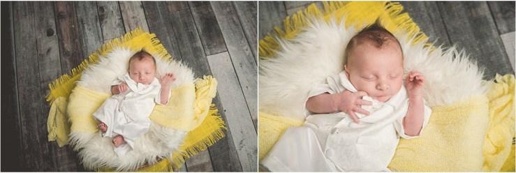 Wood Utah Newborn Photographer