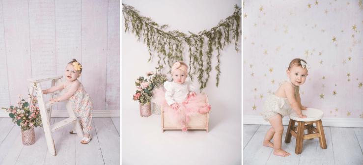 Newborn and Kids Prop Sourcing | Logan Utah Photographer