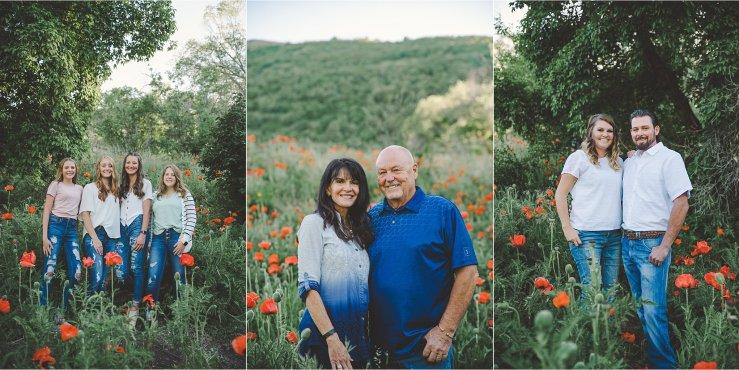 Poulsen Utah Family Photographer