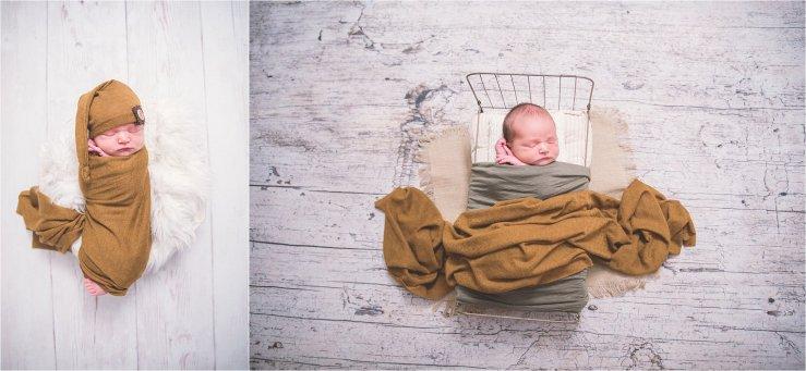 Utah Newborn Photographer Baby Boy Mini Session