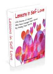 Lessons in Self Love - eBook