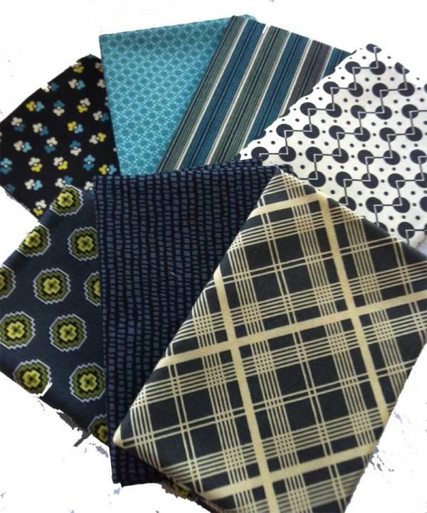 Giveaway Weekend Sponsored Flare Fabrics Winner