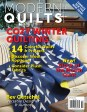 Modern-Quilts-16-02-Winter-Cover