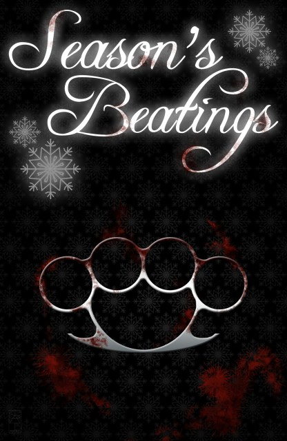 seasonsbeatings