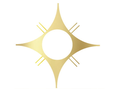 logosoftgold2x2