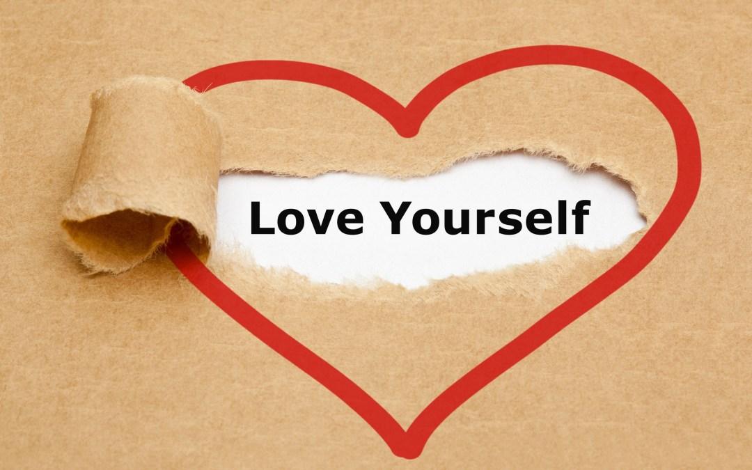 14 Habits Guaranteed to Make You Love Yourself More