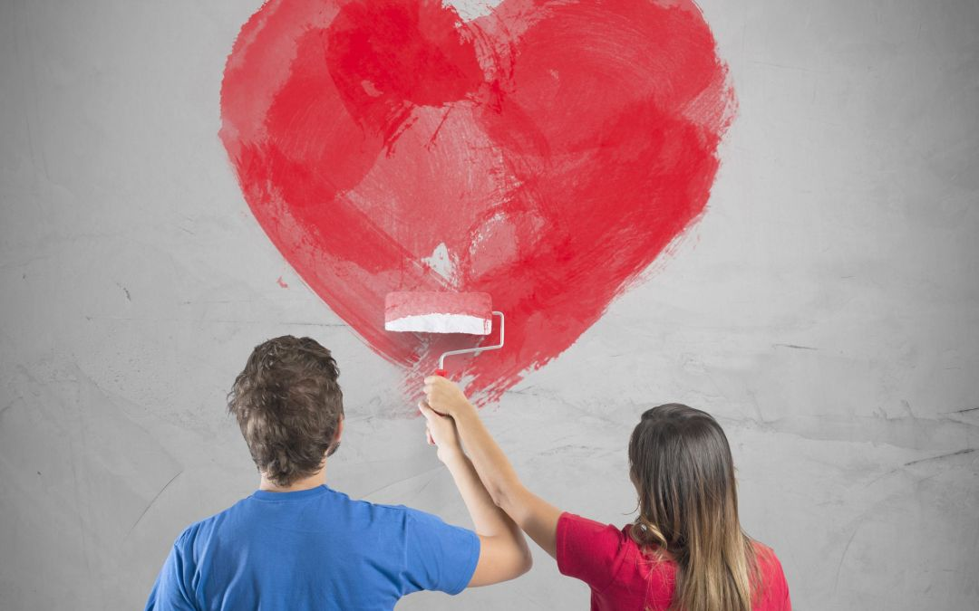8 Signs of a Healthy Relationship