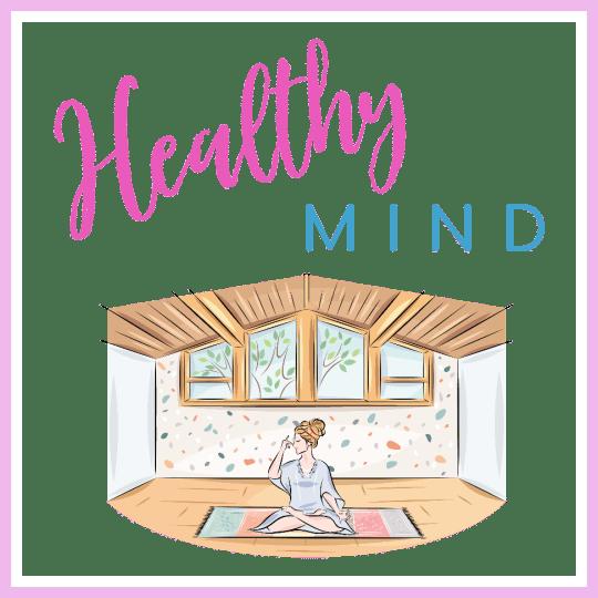 HEALTHY MIND THUMBNAIL-2