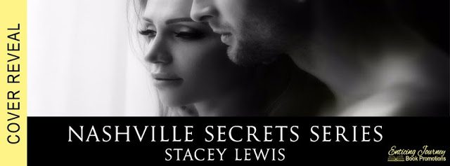 Nashville Secrets Cover Reveal