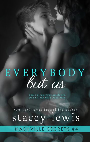 Everybody But Us