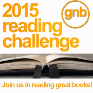 GNB-reading-challenge-2015-copy-300x300