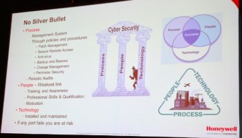 Can I get a side of security with that IoT gateway? - Stacey on IoT